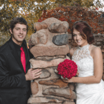 Wedding Photography from Saddleback Photo