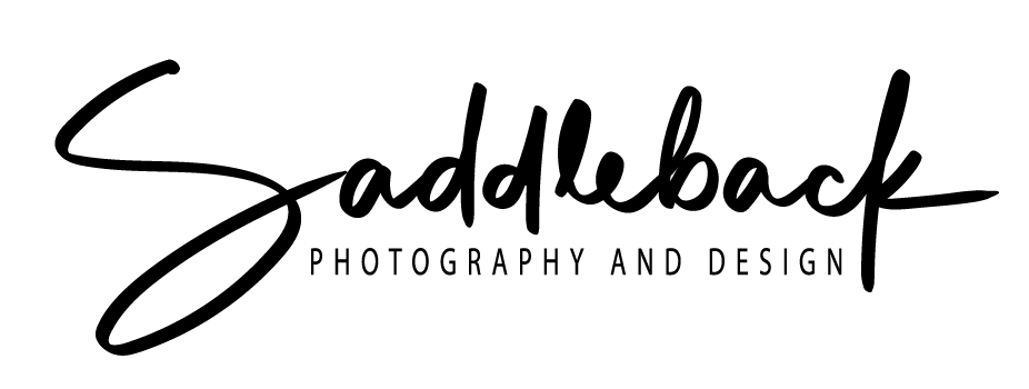 Saddleback Photography